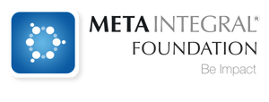mi-foundation-be-impact