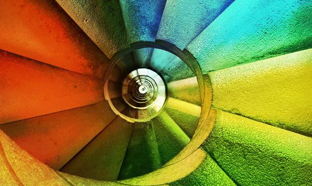 spiraldinamika_inta_spiralpic