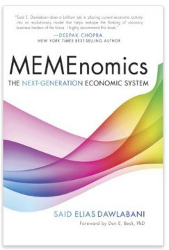 memenomic