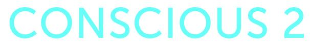 c2_logo_bl