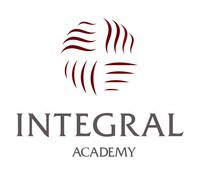 integral_academy