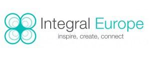 integral_europe