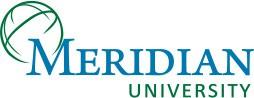 meridian_university