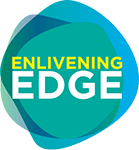 enlivening-edge-logo