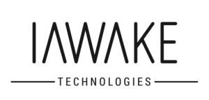 iawake-logo