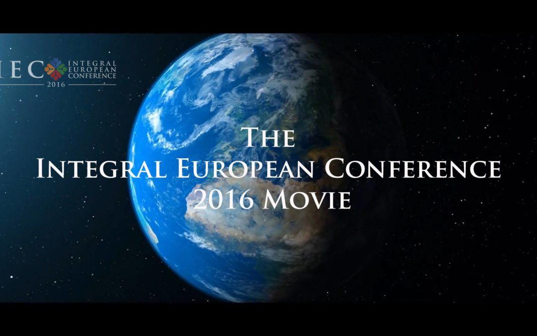 IEC 2016 New Movie
