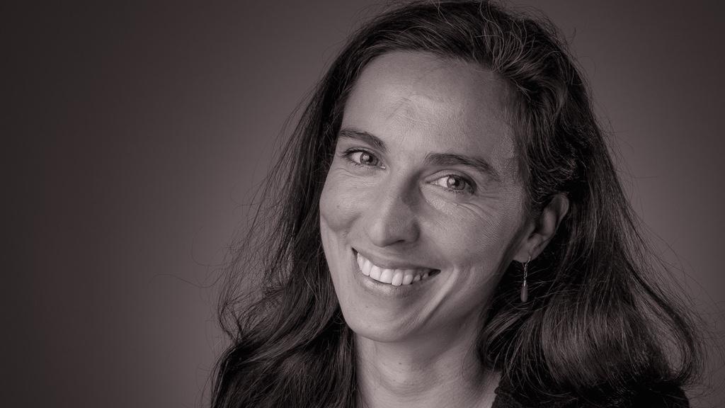 Introducing Keynote Speakers: Vivian Dittmar