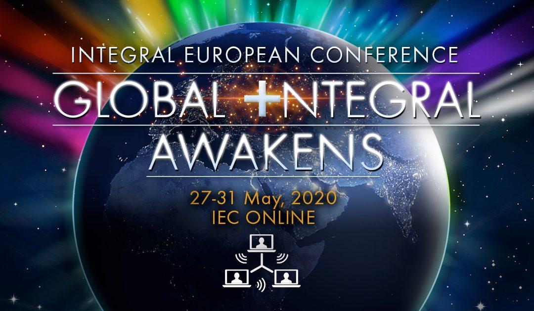 Announcing IEC Online 2020
