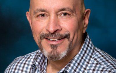 Dr. Tom Habib – Unique Attributes Within the Integral Community